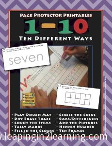 PPP.Number1-10COVER
