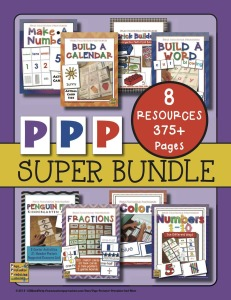 PPP.Bundle3.COVER