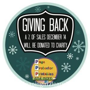 LogoGivingBack2014
