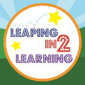 Leaping Into Learing