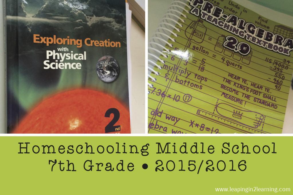 MiddleSchool7.2015.16